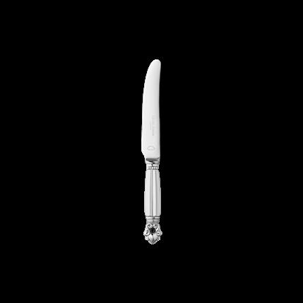 ACORN-Fruit-knife