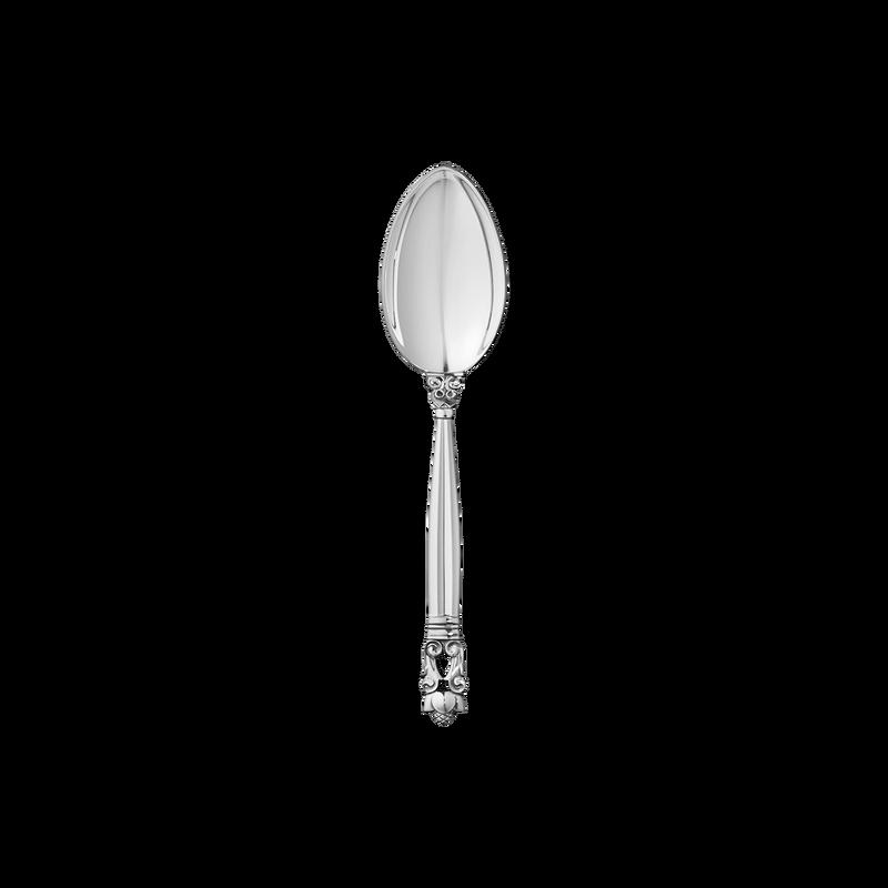 Acorn 6.80 Spoon