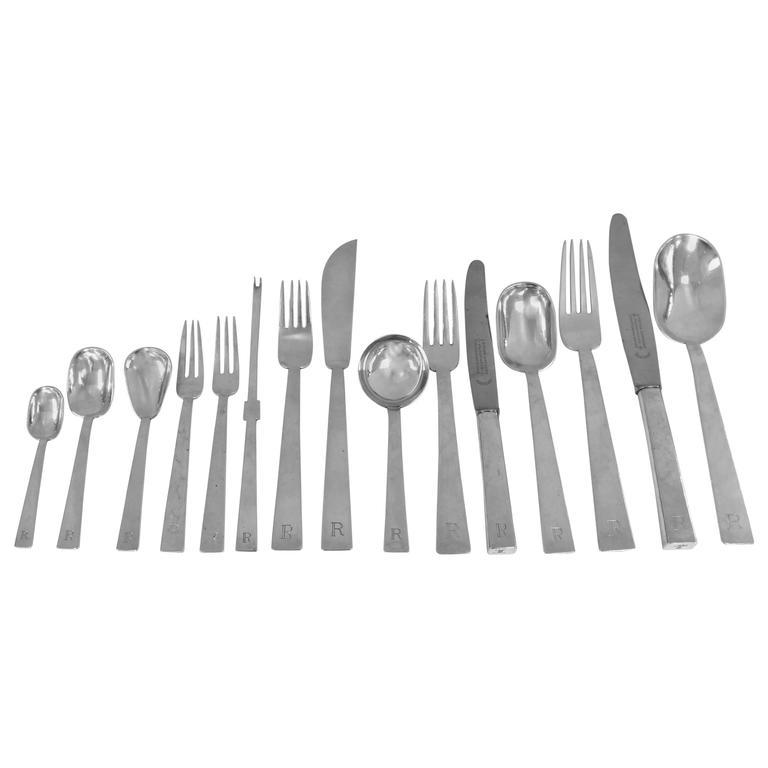 Wiln Cutlery