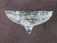 glass4
