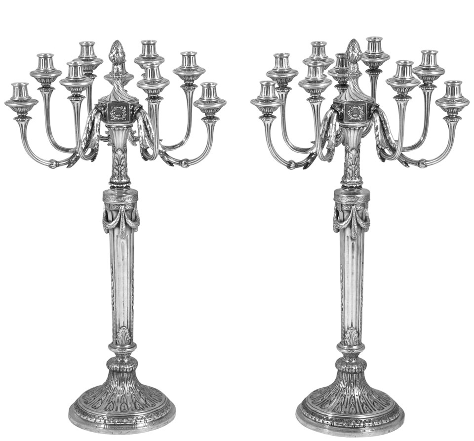 pair-of-massive-silver-candelabra-1859